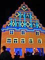 Lichtkunst in Nördlingen-1 (Casa Magica 2006).jpg