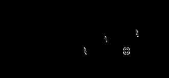 Lidoflazine - Image: Lidoflazine