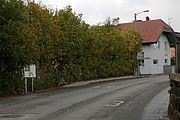 Lieferinger Kulturwanderweg - Tafel 19-1.jpg