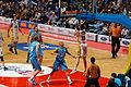 Liga ACB 2013 (Estudiantes - Valladolid) - 130303 200752.jpg