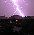 LightningToronto.jpg