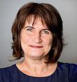 Lilianne Ploumen 2015 (1).jpg