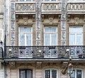 Lille, Façade rue Faidherbe.jpg
