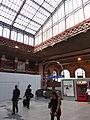 Lille - Travaux en gare de Lille-Flandres (B29, 18 juin 2013).JPG