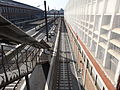 Lille - Travaux en gare de Lille-Flandres (I13, 23 août 2013).JPG