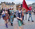 Lille LGBT detail events 2017-06-03 (6).jpg