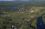 Lillhärdal - KMB - 16000300024252.jpg