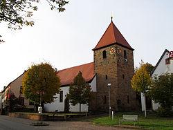 Limbach Protestantische Elisabeth-Kirche 05.JPG