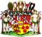 Limburg-Stirum-Wappen.png