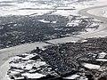 Limfjorden zs 2 ubt.JPG