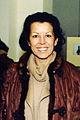 Lina Sotis 1987 cropped.jpg