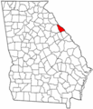 Lincoln County Georgia.png