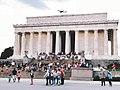 Lincoln Memorial - 1.jpg