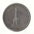 Lindau 1856.png