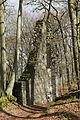 Lindlar - Neuenberg - Burg 05 ies.jpg