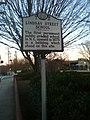 Lindsay Street School Historical Marker - panoramio.jpg