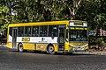 Linea 520(La Plata).jpg