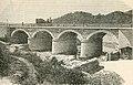 Linea succursale dei Giovi ponte sul Torbella.jpg