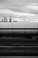Lines (9166726162).jpg
