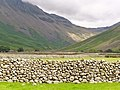 Lingmell Beck and Burnthwaite - geograph.org.uk - 1041323.jpg