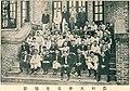 Lingnan University Yearbook 1925 (page 5 crop).jpg