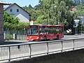 Linie NVV-470, 2, Treysa, Schwalmstadt, Schwalm-Eder-Kreis.jpg