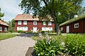 Linnés Hammarby - KMB - 16001000010326.jpg