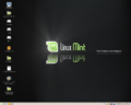 Linux Mint Screenshoot.png