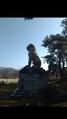 Lion of Amphipolis3.png