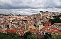 Lisboa, from Castelo - panoramio.jpg