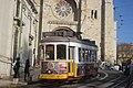 Lisboa IMG 7694 (40443648011).jpg