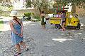 Lisboa em Agosto de Dois Mil e Catorze (15087063626).jpg