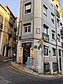 Lisbon, Oct-2021 (51596861381).jpg