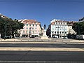 Lisbon (31313733628).jpg
