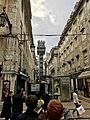 Lisbon (32594038494).jpg
