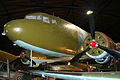 Lisunov Li-2F 23443002 (OK-GAH) (8238032310).jpg