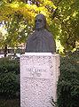 Liszt Ferenc Szekszárd.jpg