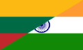 Lithuania and India hybrid.png