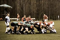 Lithuania vs Switzerland Rugby.jpg