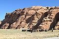 Litle Petra Area Shepperds.jpg