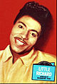 Little Richard 1957.JPG