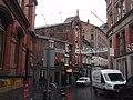 Liverpool 67894.jpg