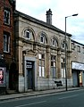 Liverpool Savings Bank, Park Road, L8.jpg