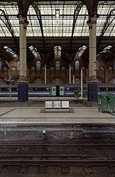 Liverpool Street station MMB 23.jpg