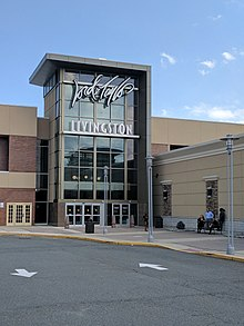 Livingston Mall North-West Enterance.jpg