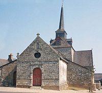 Lizio église2.jpg