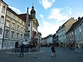 Ljubljana (4672173999).jpg