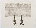Ljustryck över egendomar - Hallwylska museet - 105117.tif