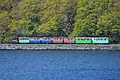 Llanberis Lake Railway (8989873382).jpg