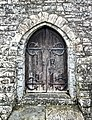 Llanilar church door.jpg